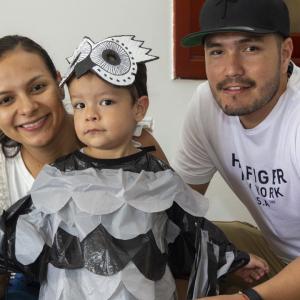 fundacion colombina_02092018_05