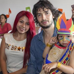 fundacion colombina_02092018_15