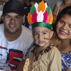 fundacion colombina_02092018_16