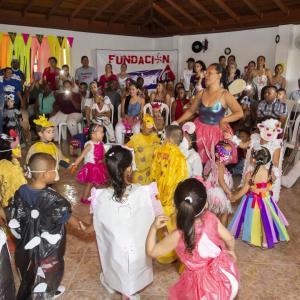 fundacion colombina_02092018_19