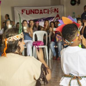 fundacion colombina_02092018_245
