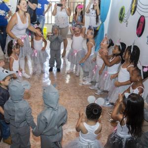 fundacion colombina_02092018_25