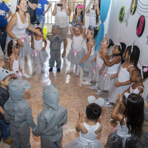 fundacion colombina_02092018_258