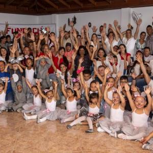 fundacion colombina_02092018_260