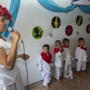 fundacion colombina_02092018_35