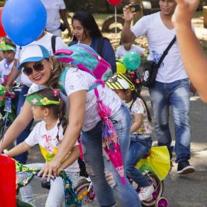 fundacion colombina_02082018_29