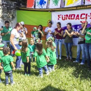fundacion colombina_30042018_42