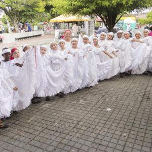 fundacion colombina_25112017_07