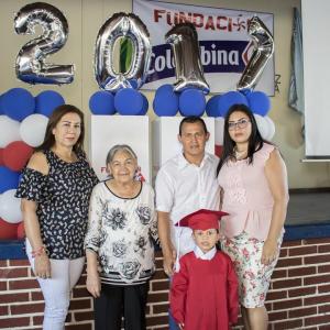 fundacion colombina_14122017_07