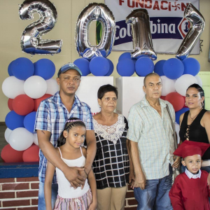 fundacion colombina_14122017_10