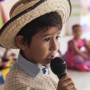 fundacion colombina_20122017_02