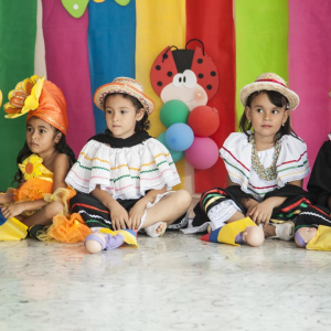 fundacion colombina_20122017_04