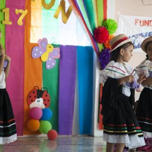fundacion colombina_20122017_10