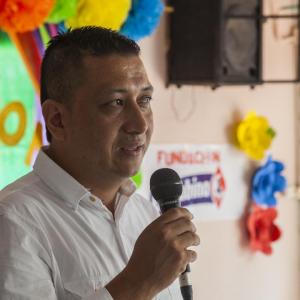 fundacion colombina_20122017_14