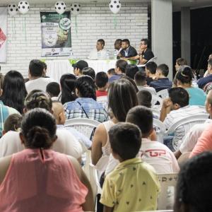 fundacion colombina_13122017_03