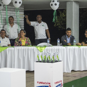 fundacion colombina_13122017_05