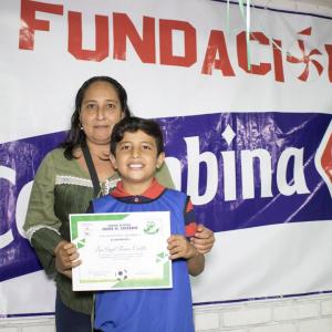 fundacion colombina_13122017_15