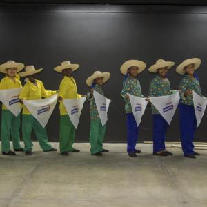 fundacion colombina_16122016_87