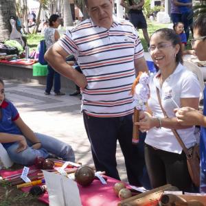 fundacion colombina_14102018_09