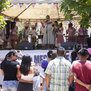 fundacion colombina_14102018_17