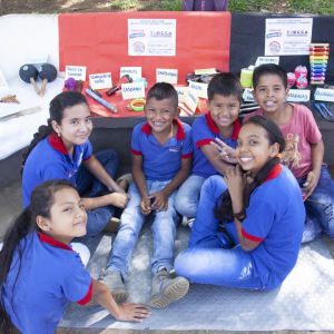 fundacion colombina_14102018_281