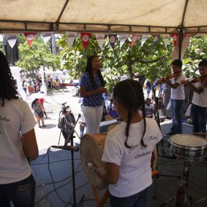 fundacion colombina_14102018_40