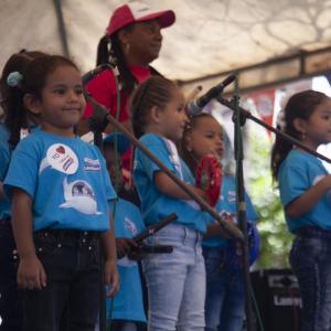 fundacion colombina_14102018_48