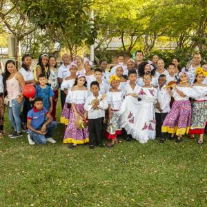 fundacion colombina_19082018_205