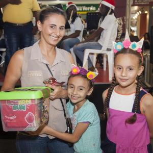 fundacion colombina_08122017_14