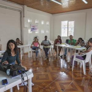 fundacion colombina_20072017_05