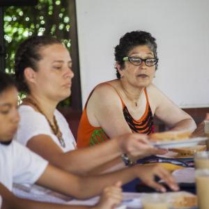 fundacion colombina_21072017_19