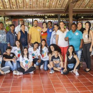 fundacion colombina_21072017_24