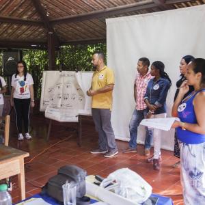 fundacion colombina_21072017_32