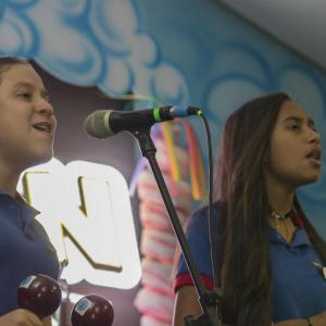 fundacion colombina_12122016_13