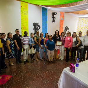 """Concurso Jaime H Caicedo 2017_ • <a style=""""font-size:0.8em;"""" href=""""http://www.flickr.com/photos/154096252@N04/42164434521/"""" target=""""_blank"""">View on Flickr</a>"""