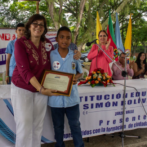 """Concurso Jaime H Caicedo 2017_ • <a style=""""font-size:0.8em;"""" href=""""http://www.flickr.com/photos/154096252@N04/28292281618/"""" target=""""_blank"""">View on Flickr</a>"""