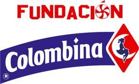 Fundación Colombina