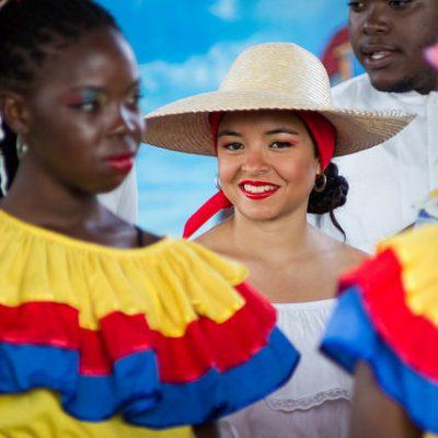 Festival La Paila 2017